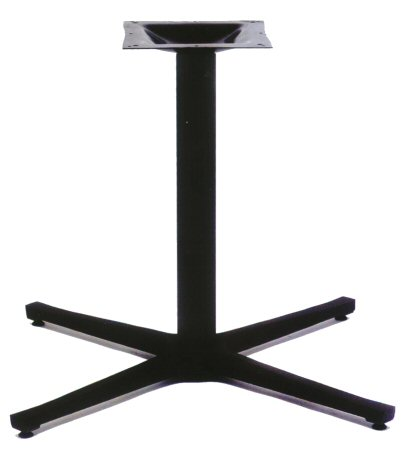 8900 Series Table Base