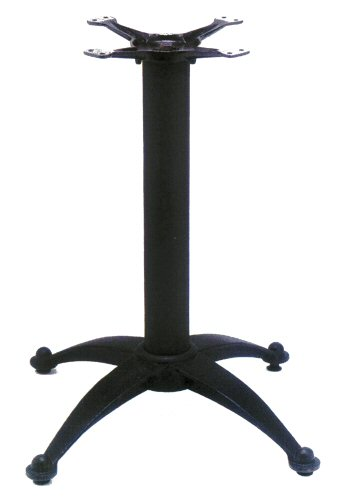 Blade Series Table Base