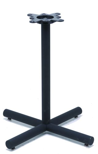 Starline Flat End  Series Table Base